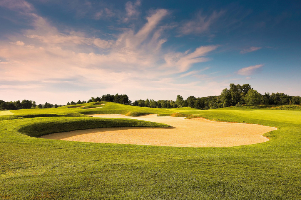 fontana-golf-und-sportclub