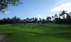 fushivelavaru golf academy