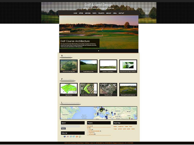 gld_website_screenshot