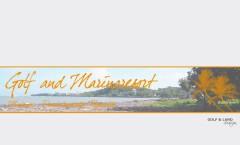 golf_maimon_beach_resort_flipbook