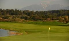 golfclub-klagenfurt-seltenheim_033902_full