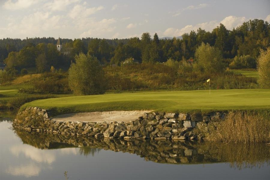 golfclub-klagenfurt-seltenheim_033903_full