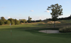 imperial balaton golf course