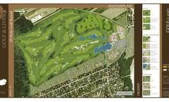lanzenkirchen golf course