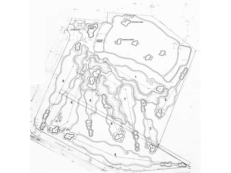 leopoldsdorf plan