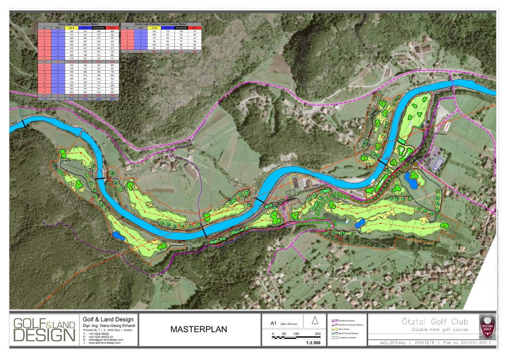 oetztal_golf_masterplan_2016