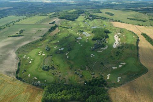 pannonia aerial