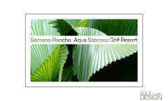 samana_golf_resport_flipbook