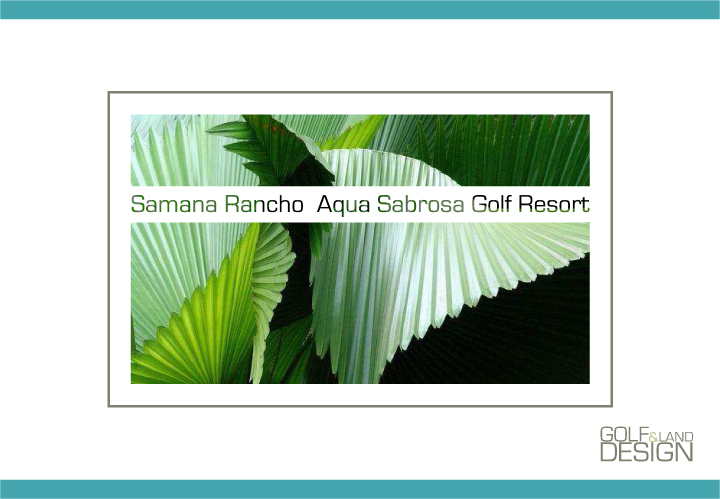 samana_golf_resport_flipbook