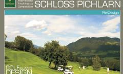 schloss_pichlarn__flipbook