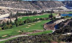 secret-valley-golf-club