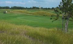 welten golf club