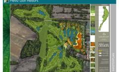 Heviz Golf Resort (5)