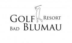 bad blumau logo
