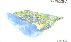 el_alamein_housing 3