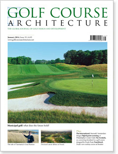 golf-course-architecture-front-cover