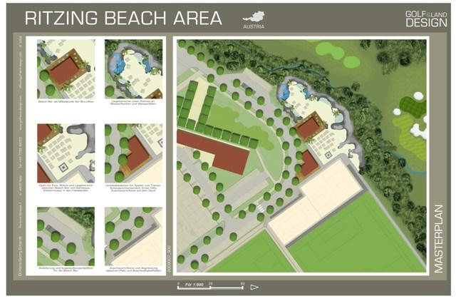 ritzing sport-visp-sport-beach_masterplan-500-a2