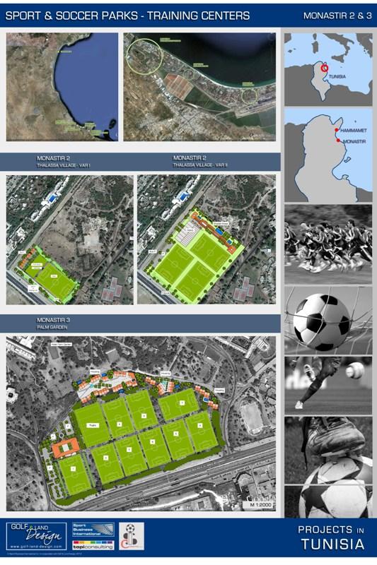 soccer centre tunisia (9)