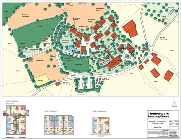 steuerberg themepark plan (2)