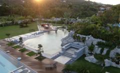 villa cofresi overview