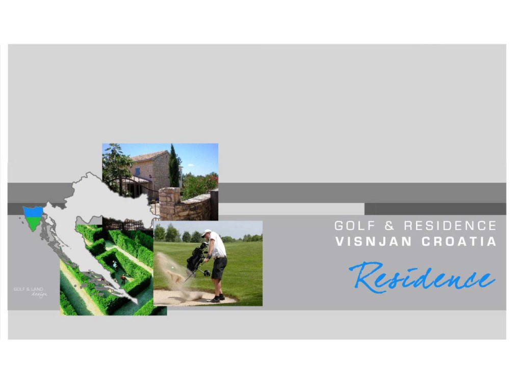 visnjan_residence_flipbook