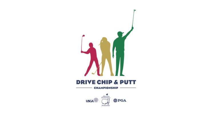 drive chip putt pga