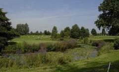 golfanlage-duvenhof