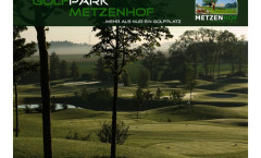 golfpark-metzenhof_034016_full