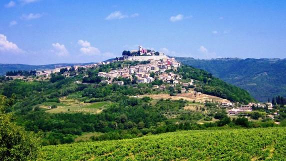 Natural-Istria-572x322