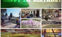secret valley happy birthday