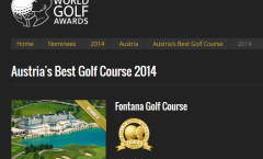 worldgolfawards.com austrias best golf course 2014 fontana