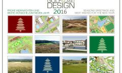 gld xmas card 2015
