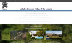 collalto_website_screenshot